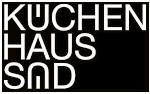 Hochwertige Küchen Frankfurt und Küchengeräte im Küchenhaus Süd Logo